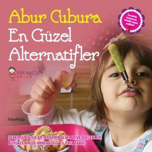 abur-cubura-en-guzel-alternatifler-4017205_3052_o
