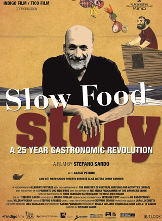 slow-food-story-berlin-festival-2013-close