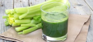 celery-juice-glass