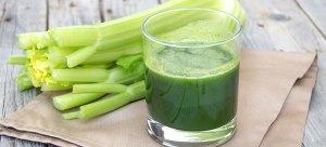 celery-juice-glass